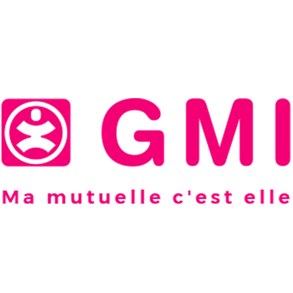 GMI Mutuelle