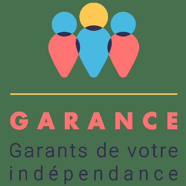 Garance Mutuelle