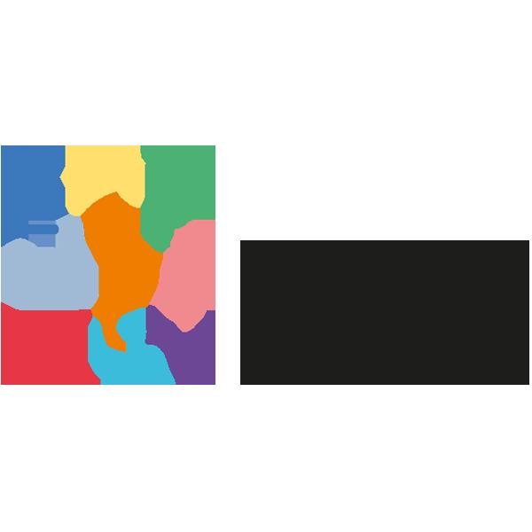 Groupe Pasteur Mutualité (GPM)