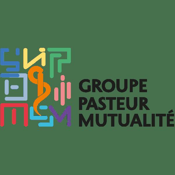 AGMF groupe Pasteur Mutualité