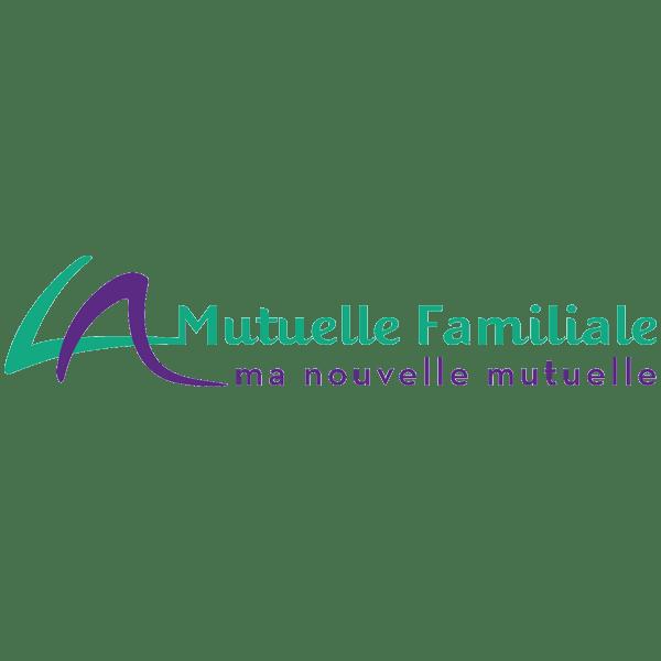 La Mutuelle Familiale