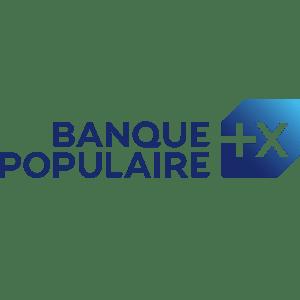 Banque Populaire assurances