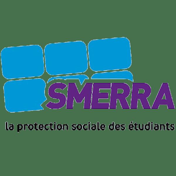 SMERRA