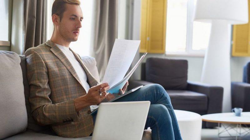 Combien de temps faut-il conserver les documents de son assureur ?