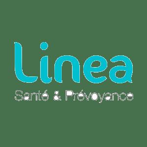 Linea Santé et Prévoyance