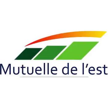 Mutuelle de l'Est - La Bresse Assurances