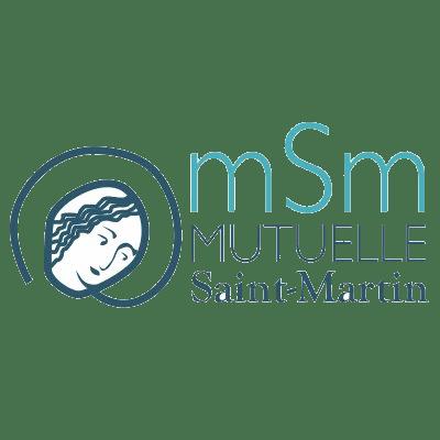 Mutuelle Saint Martin MSM