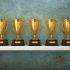 Découvrez le top 5 des courtiers grossistes français en 2020