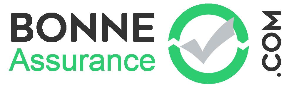 Logo Bonne-Assurance.com (Mutuelle/Santé)