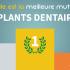 Classement des meilleures mutuelles Implants Dentaires 2021