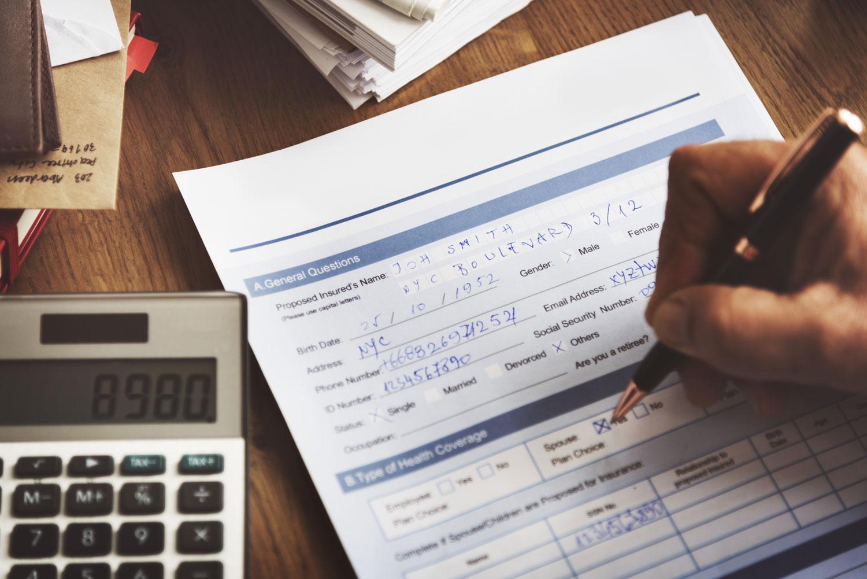 Mutuelles Santé : comment rendre les contrats plus lisibles ?