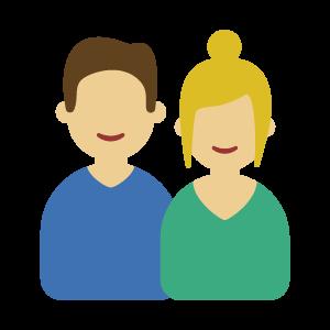 Prix d'une mutuelle santé pour un couple