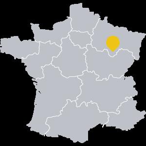 Prix d'une mutuelle santé à Dijon