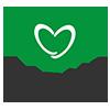 logo Alptis