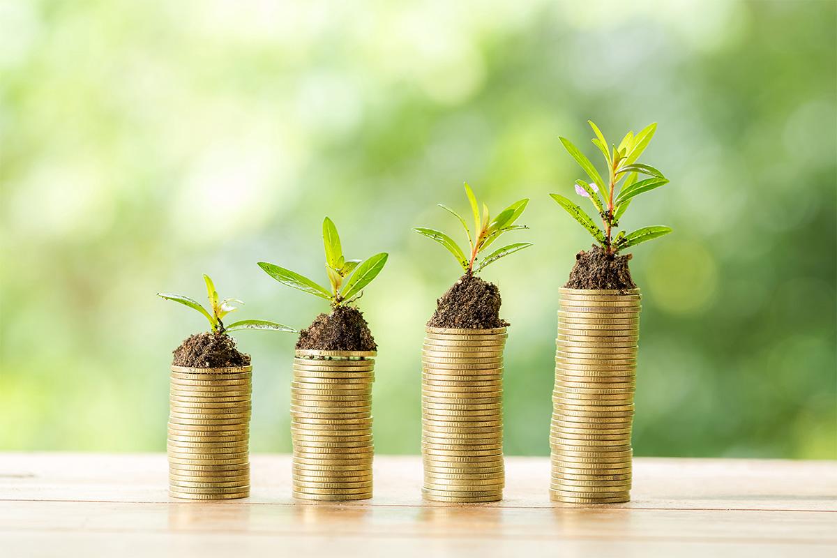 Mutuelles 2021 : nos conseils pour limiter l'augmentation de vos cotisations