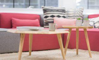 Airbnb : de quelle assurance avez-vous besoin pour louer une habitation ?