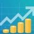 Assurance auto : quelle augmentation des cotisations en 2020