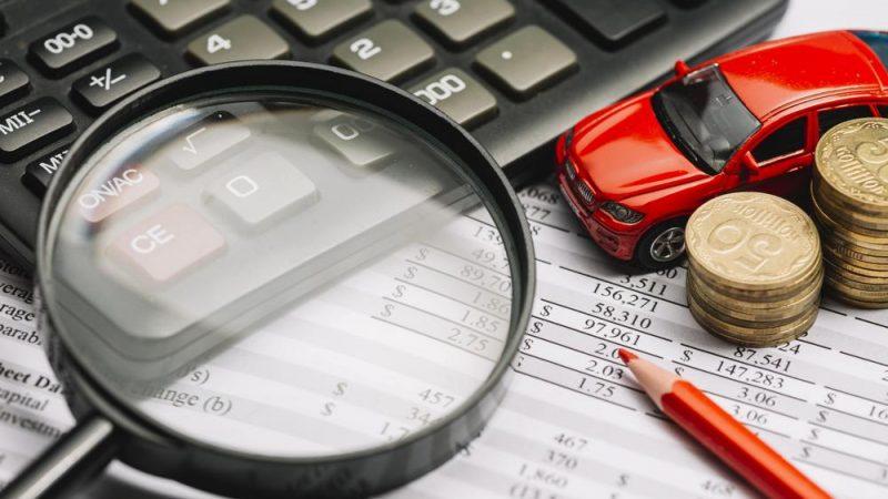 Augmentation des prix de l'assurance auto et habitation pour 2021