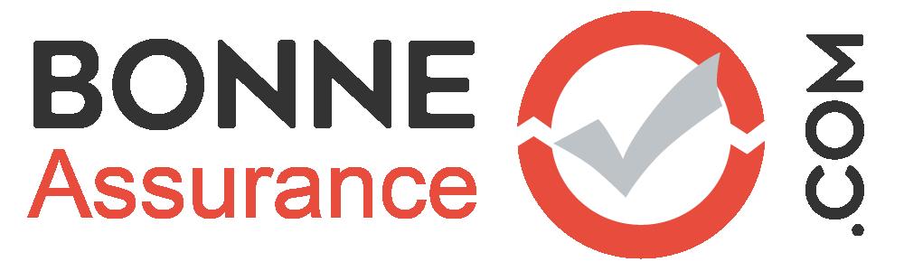 Logo Bonne-Assurance.com (Placement)