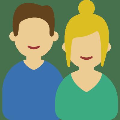 primo-accédant couple