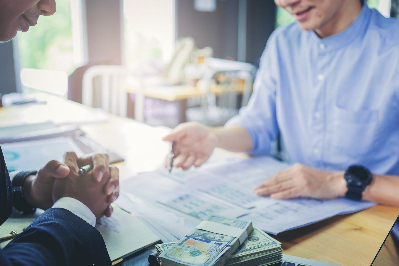 April présente sa nouvelle gamme d'assurance emprunteur