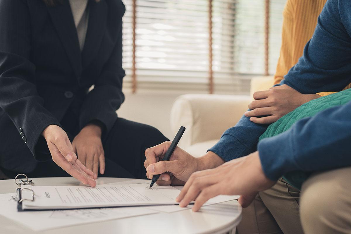 La délégation d'assurance de prêt renforcée par le Covid19