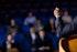 Assurance emprunteur : Martial Bourquin quitte le Sénat. Le point sur son importance