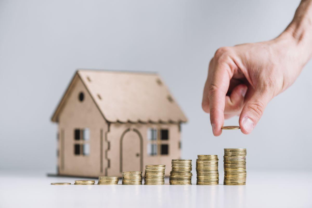 Délégation d'assurance emprunteur ou comment payer moins cher son assurance