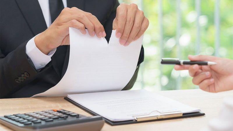 Assurance emprunteur : vers une résiliation à tout moment ?