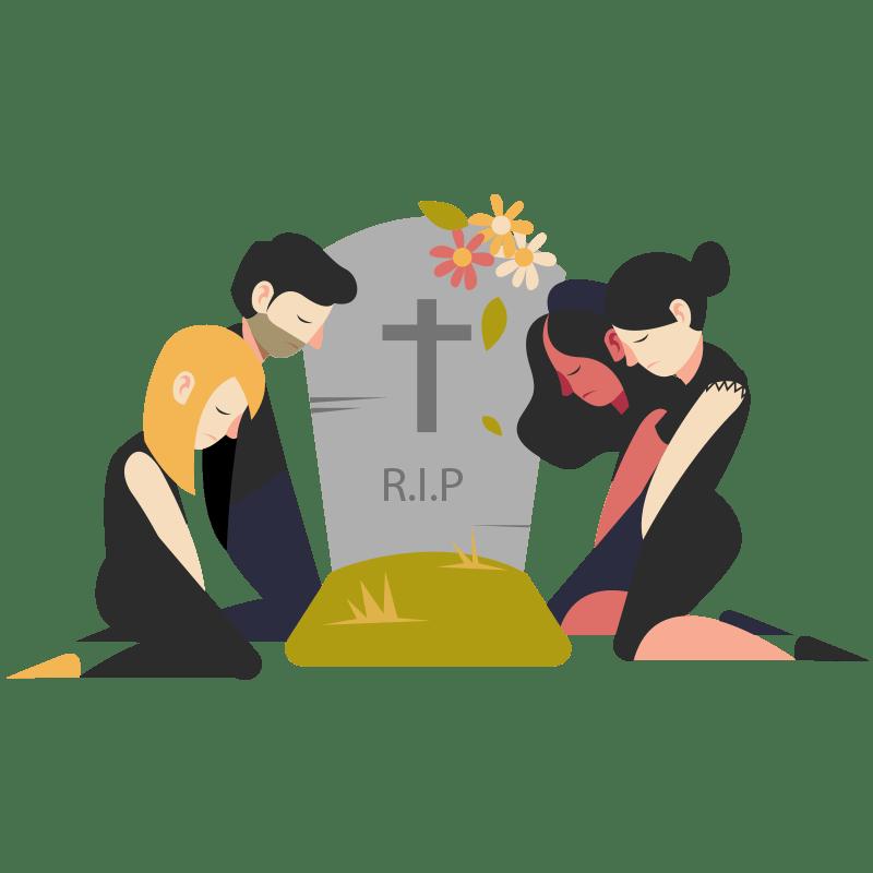 assurance obsèques tout savoir