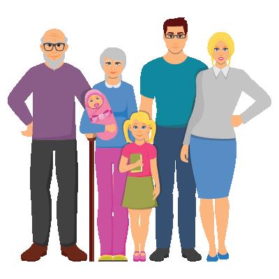 Services assistance assurance obsèques