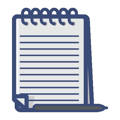 Questionnaire médical assurance obsèques Prévoir
