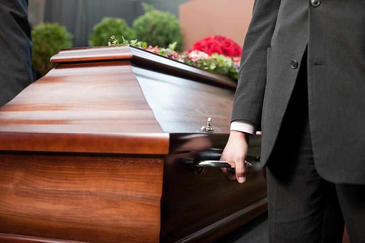 Bonnes raisons de souscrire une assurance obsèques (avec un courtier)