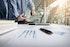 Les contrats digitaux par Swiss Life : un pas vers l'avenir